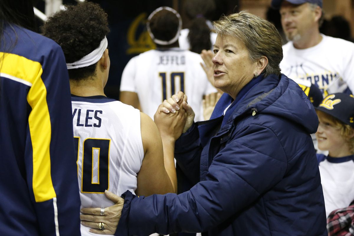 Sandy Barbour Q A with Penn State SB Nation site Black Shoe Diaries ... 11f7bf2ce