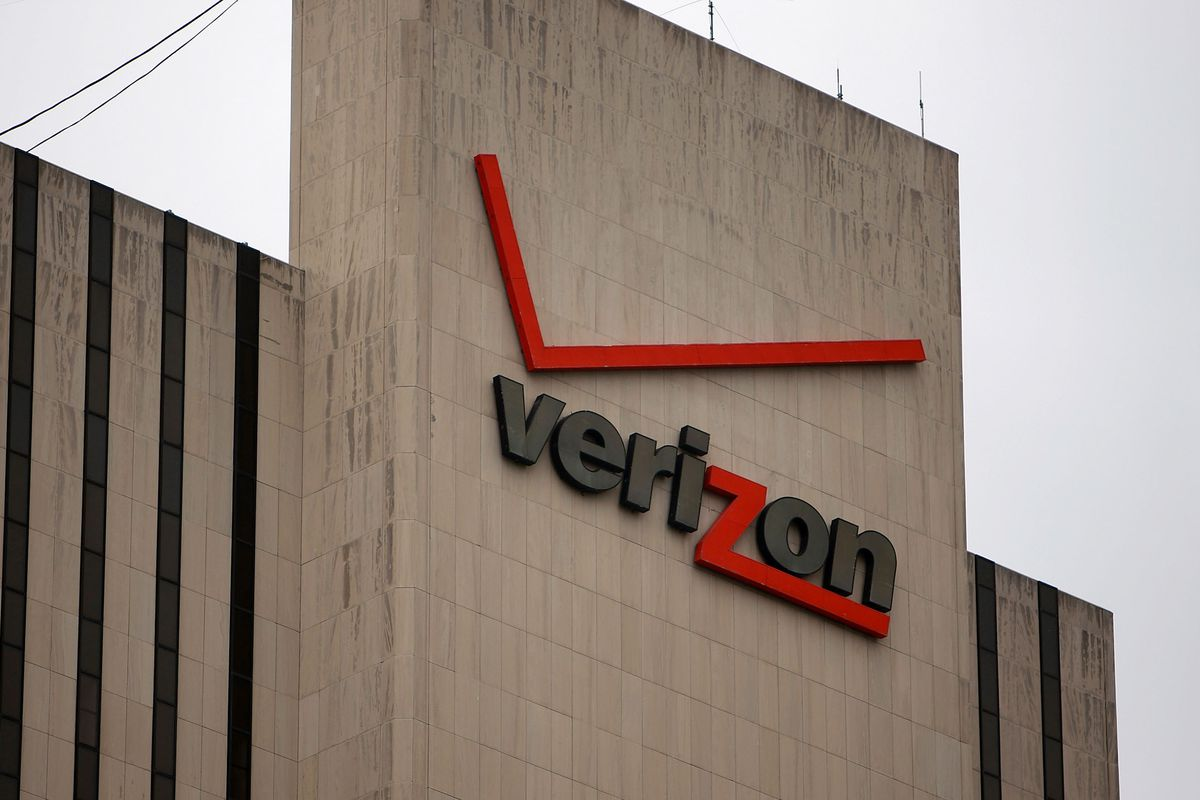 Verizon reportedly plans FiOS overhaul with new internet-based set