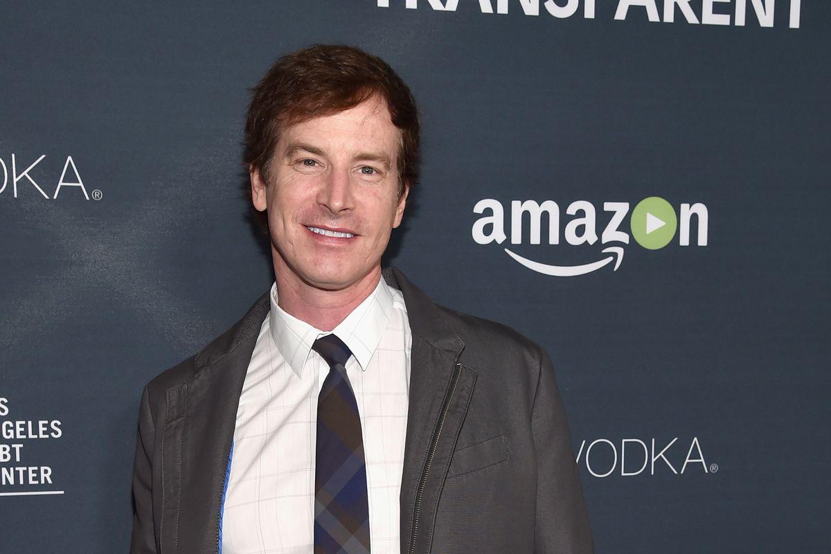 Premiere Of Amazon's 'Transparent' Season 2 - Red Carpet