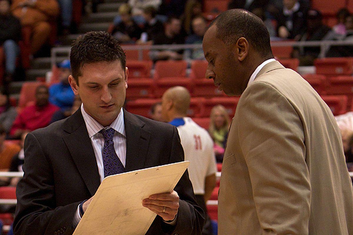 """via <a href=""""http://www.usabasketball.com/photos/Tibbetts-Osbourne-670x377.JPG"""">www.usabasketball.com</a>"""