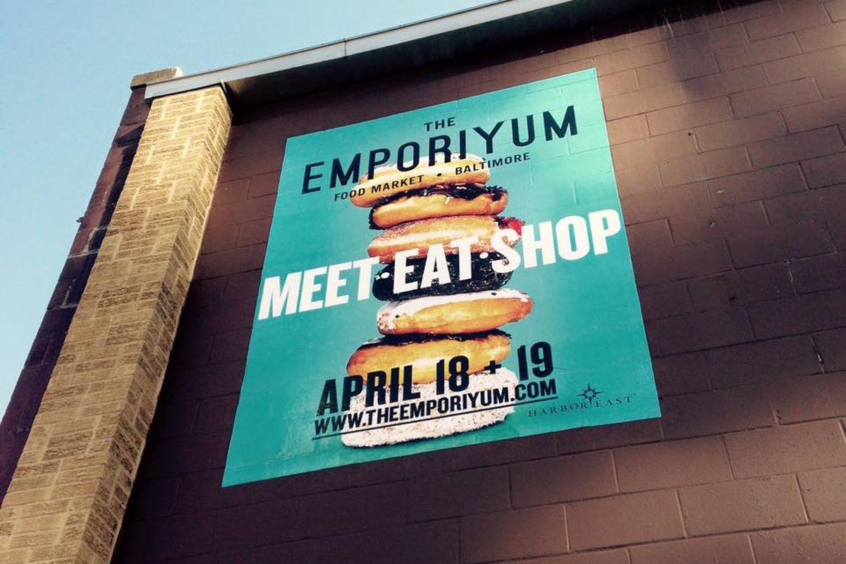 The Emporiyum