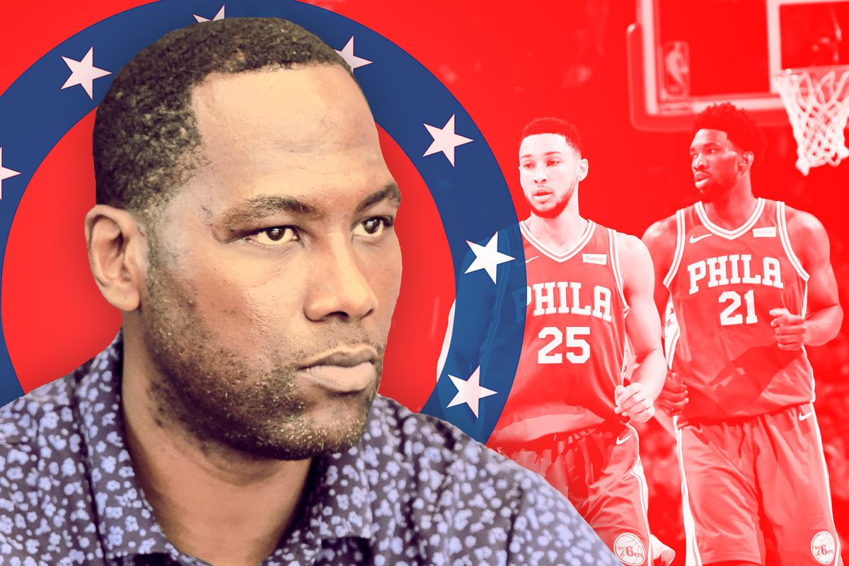 037cf1d3f74 The Brand Is Strong  Philly s GM Search Is Over. Now What  - The Ringer
