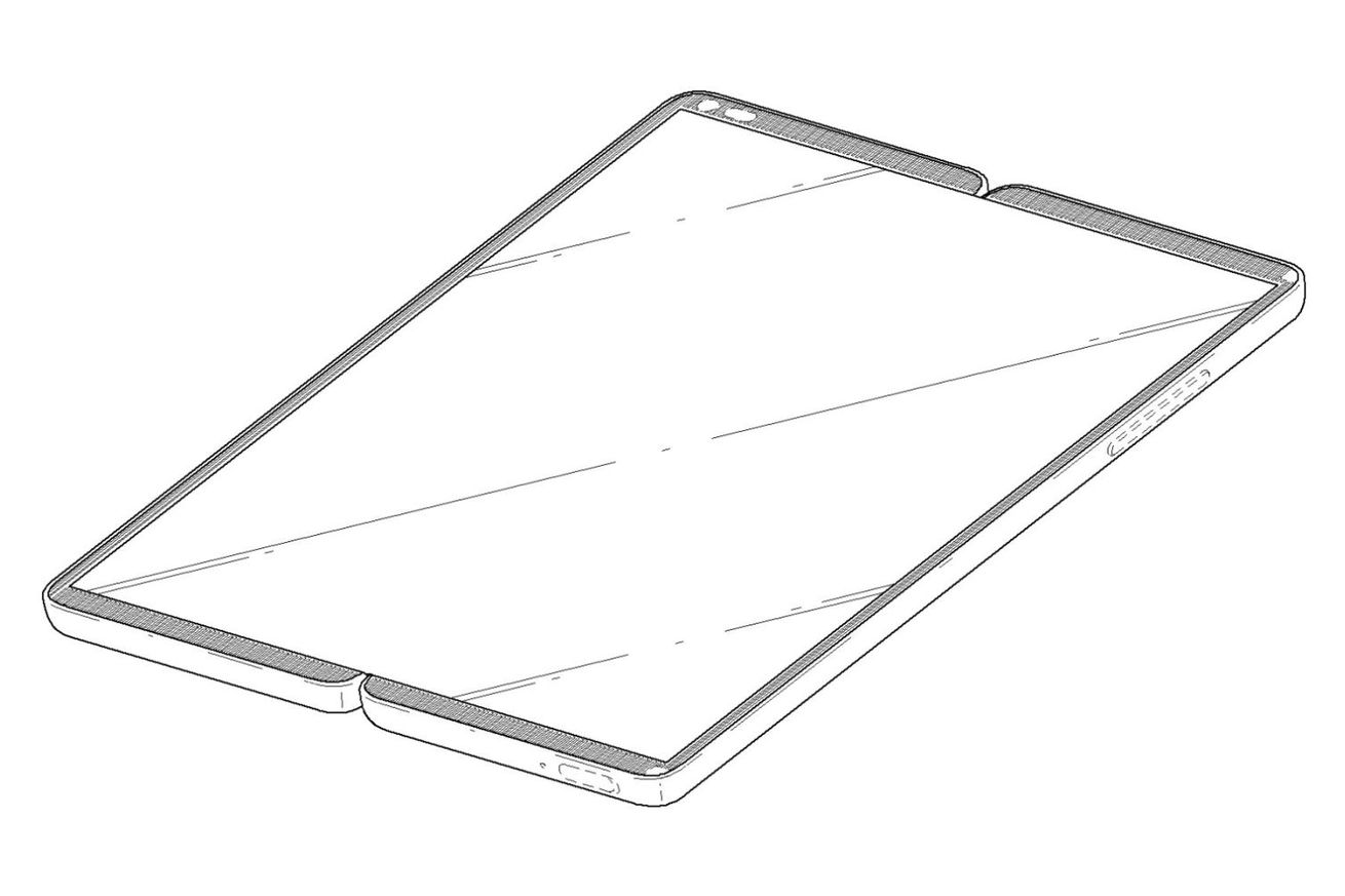 lg patents a folding phone that morphs into a tablet