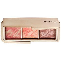 The <b>Hourglass Ambient Lighting Palette</b> is loved by makeup artists and bloggers all over the world. (If your friend is addicted to watching YouTube makeup tutorials, you'll receive major brownie points with this palette.) Once you see how beautiful