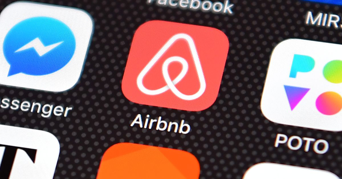 Los angeles is still dragging its feet on airbnb for Short term rental in los angeles