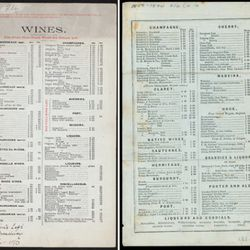 """<a href=""""http://eater.com/archives/2011/08/02/a-peek-into-pre1900-wine-list-trends.php"""" rel=""""nofollow"""">Vintage America: A Peek Into Pre-1900 Wine List Trends<a><br /></a></a>"""