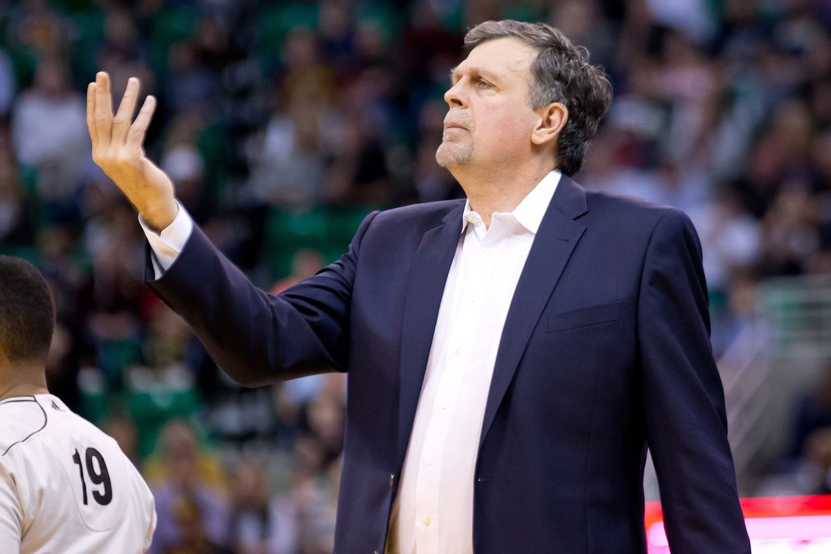 To McHale or not to McHale?