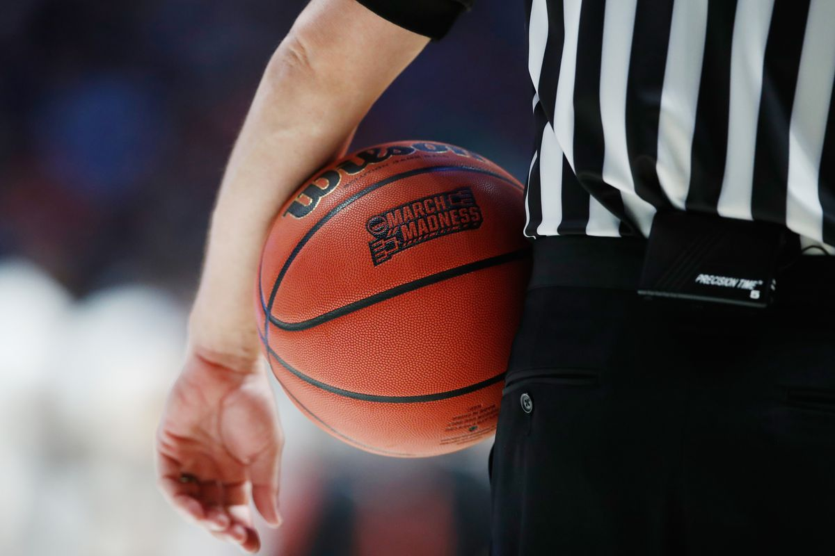March Madness 2019 Start Times Tv Channels Announced For First