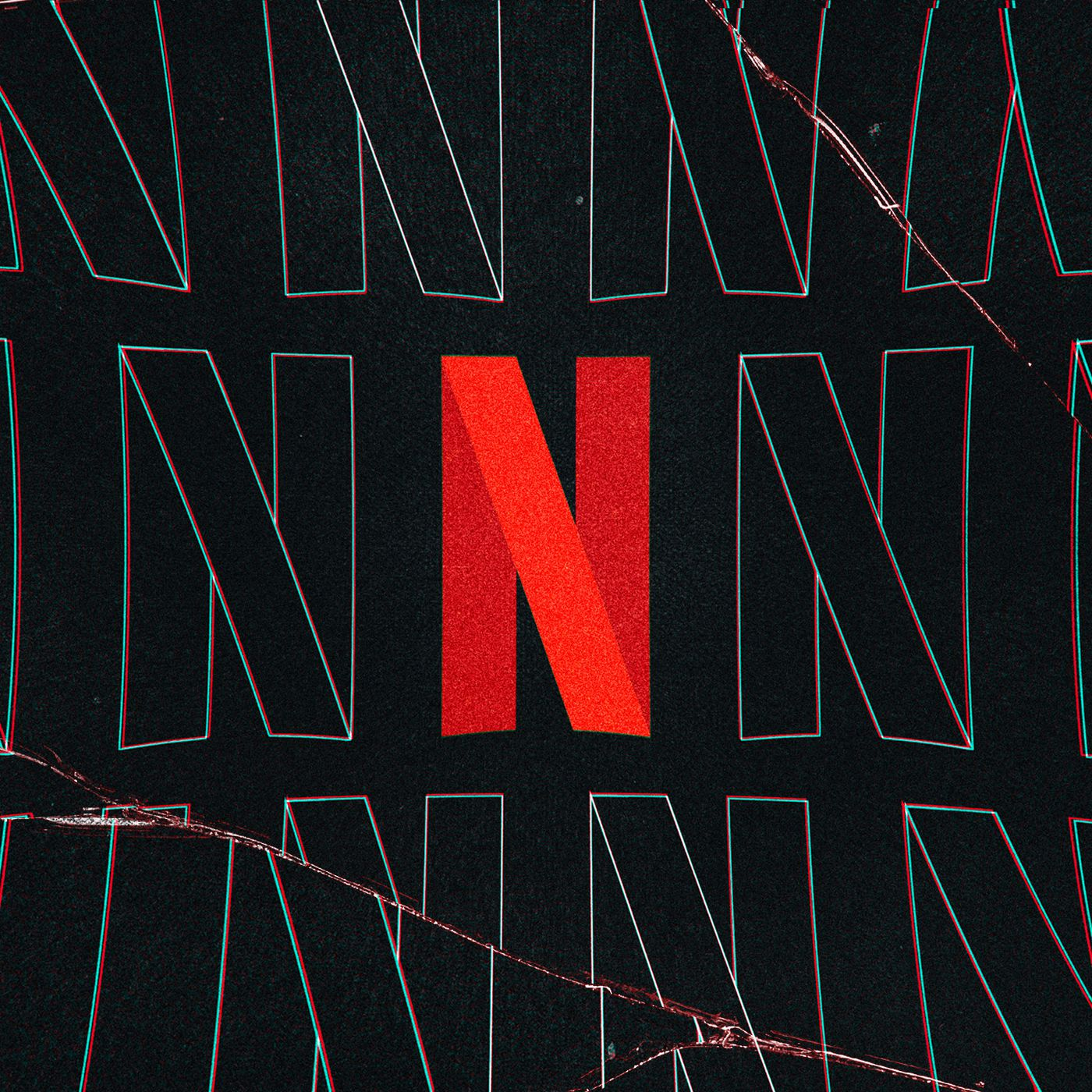 Options netflix package Netflix Library