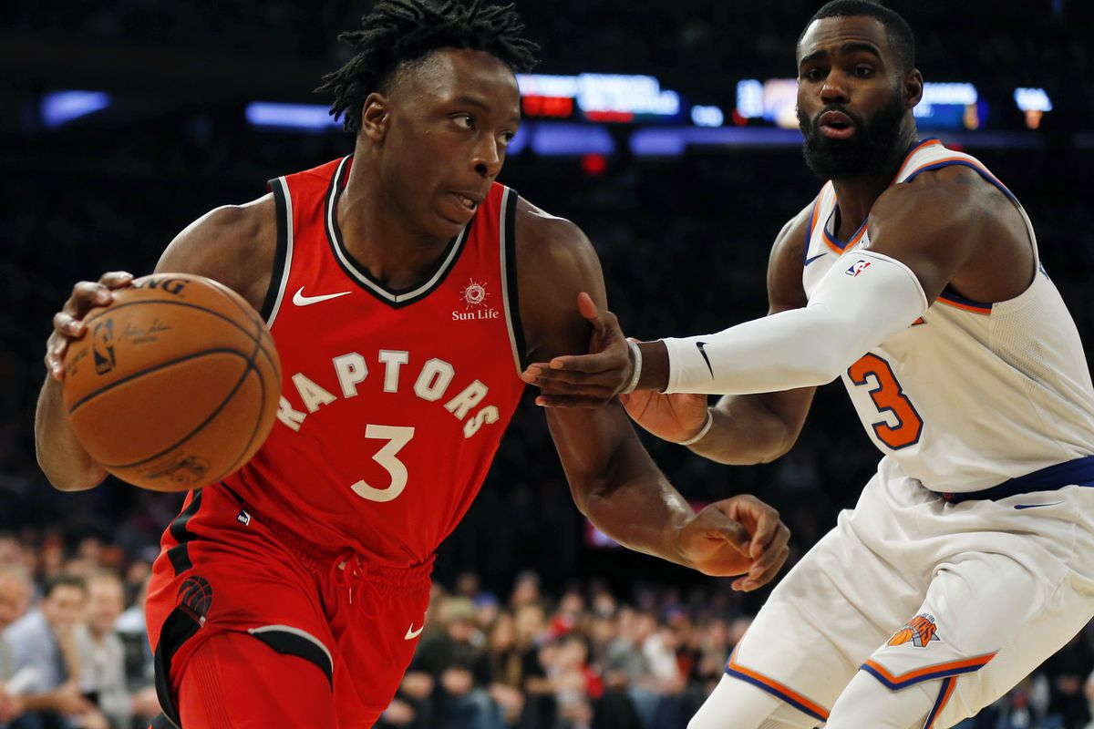 Image result for og anunoby usa today sports