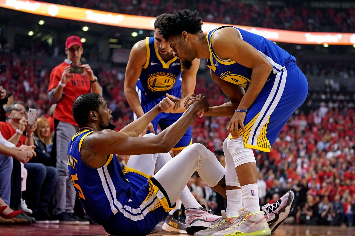 release date c7b5c 27b5e Golden State offseason primer: big holes and small holes ...
