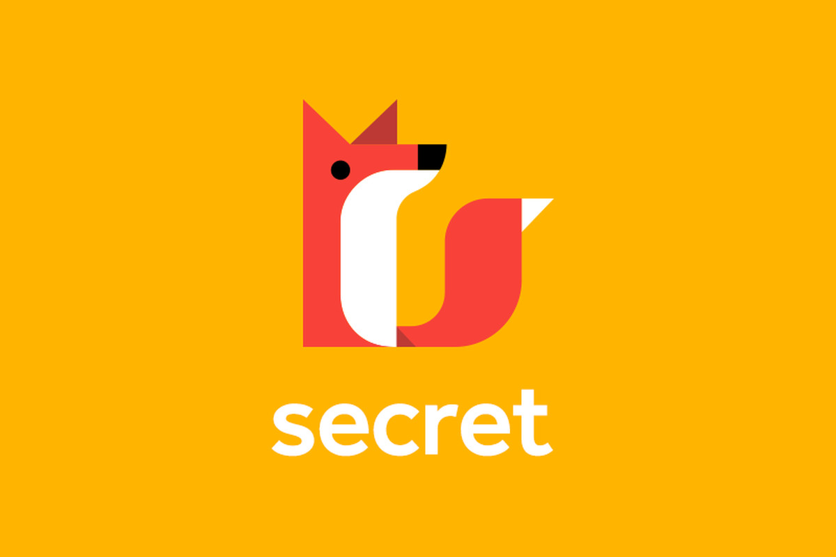 Secret Co-Founder Chrys Bader Departs Company