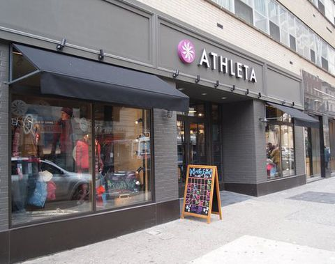 9fa44c9532fab The Philly Area's 12 Best Running Stores - Racked Philly