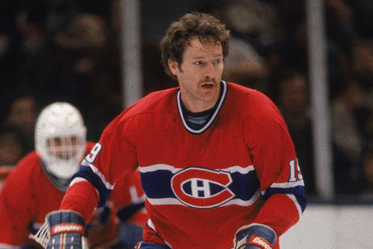 new styles 089cf 90ace The top 25 Montreal Canadiens players of all time: Round Six ...