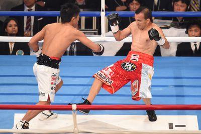 460906192.jpg - Preview: Inoue vs Rodriguez