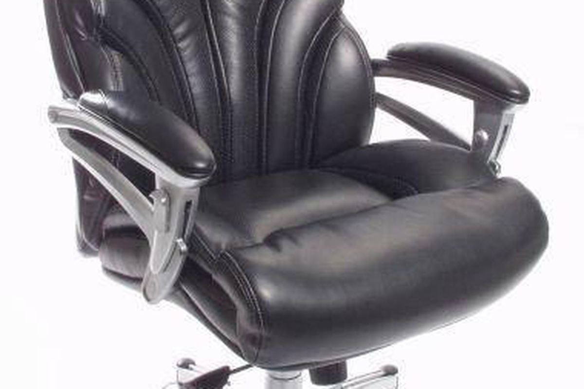Fabulous Recalls This Week Office Chairs Toy Cars Deseret News Andrewgaddart Wooden Chair Designs For Living Room Andrewgaddartcom
