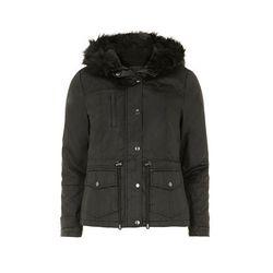 "<span class=""credit""><a href=""http://us.dorothyperkins.com/en/dpus/product/clothing-788621/jackets-coats-2055910/petite-coated-jacket-2342382?bi=1&ps=200"">Petite Coated Jacket</a>, $79</span> <br></br> <b><a href=""http://us.dorothyperkins.com/webapp/wcs"