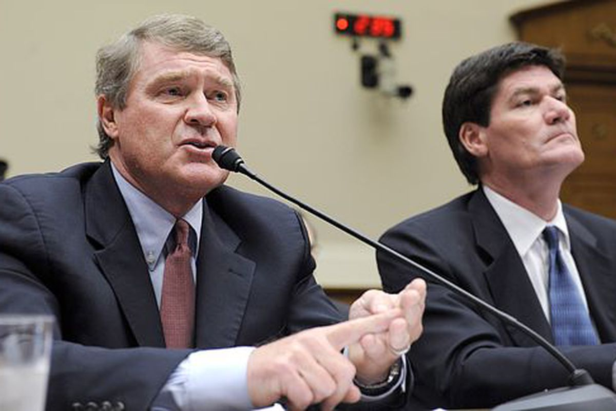 """ACC commish John Swofford would like to assure you that a better TV plan is on the way. But is it? Image via <a href=""""http://assets.espn.go.com/photo/2009/0501/ncf_a_swofford1_sw_576.jpg"""">ESPN</a>"""