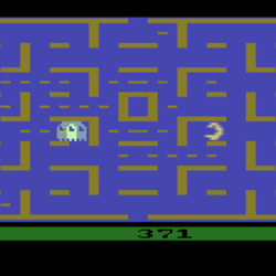 From 'Pac-Man' to spreadsheets: digging into the Historical Software
