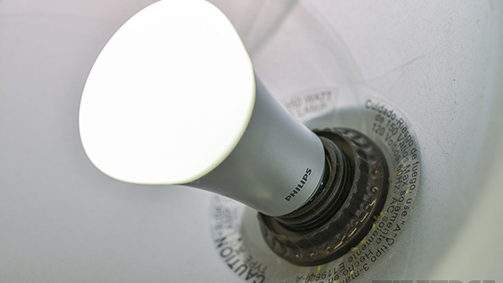 Bathroom Light Keeps Burning Out led led me astray: the home lighting misadventure that brought me