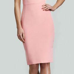 "<b>Jason Wu</b> mesh-yoke sheath dress, <a href=""http://www.bergdorfgoodman.com/p/Jason-Wu-Mesh-Yoke-Sheath-Dress-Designer-Collections/prod76160050_cat205700__/?eItemId=prod76160050&searchType=SALE&icid=&rte=%252Fcommon%252Fstore%252Fcatalog%252Ftemplates"