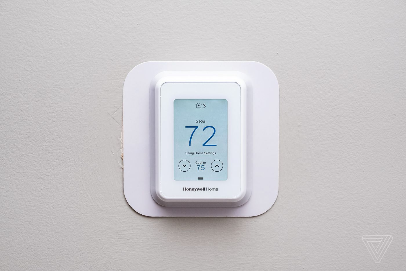 Honeywell Home T9 Thermostat Review