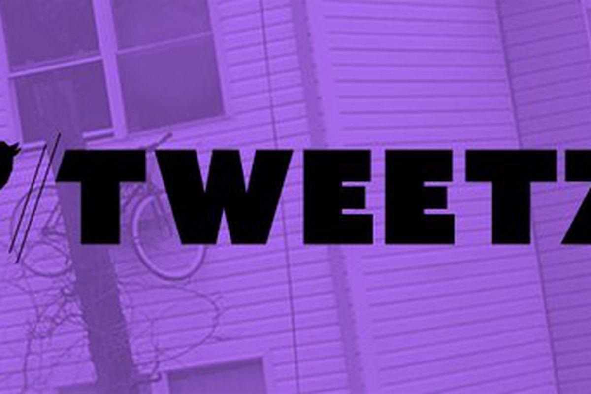 27 Goodest Tweets We Scrolled Past This Week #65