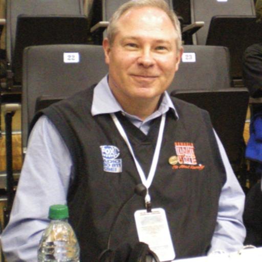 Mark Liptak