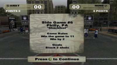Annotation 2020 09 02 134946 - Secret Base reviews: AND1 Streetball: The Video Game