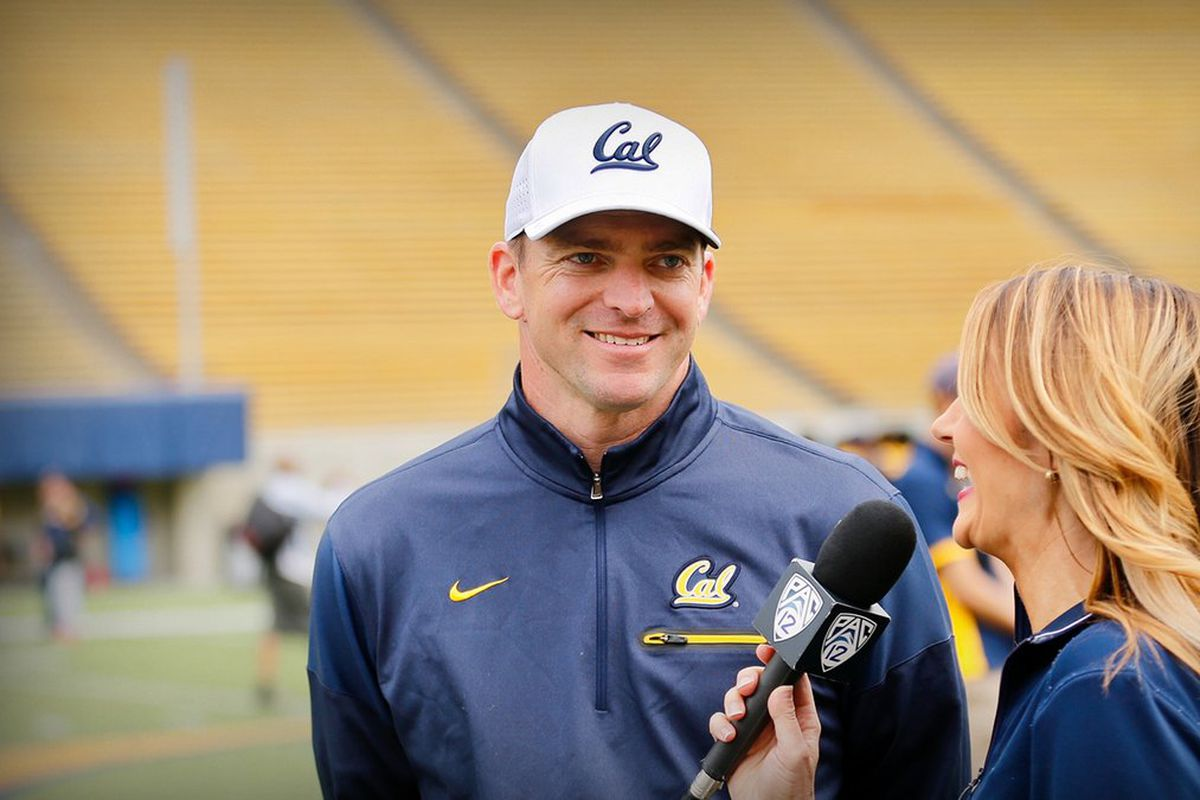 Image result for Image of Justin Wilcox