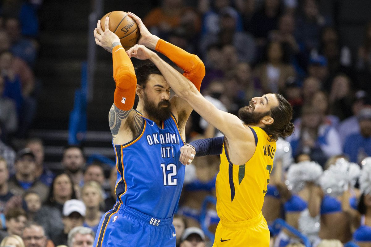 promo code 89a69 5b575 Ricky Rubio can bring Phoenix Suns defense out of the NBA ...
