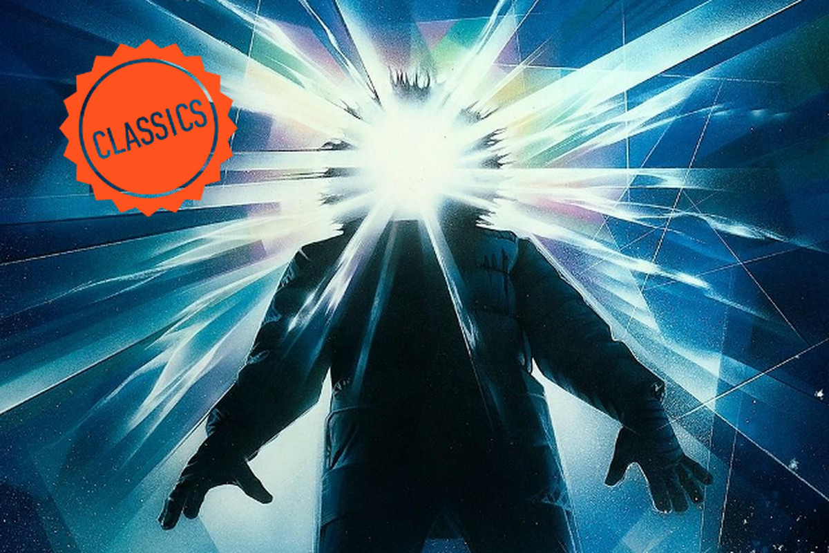 The Thing The Classics