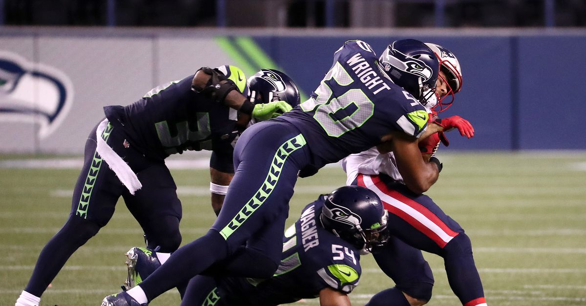 Seahawks 2021 pre-draft checkup: Aspiring Super Bowl contender seeks starting linebacker