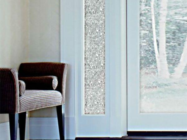 Design Uses For Window Film