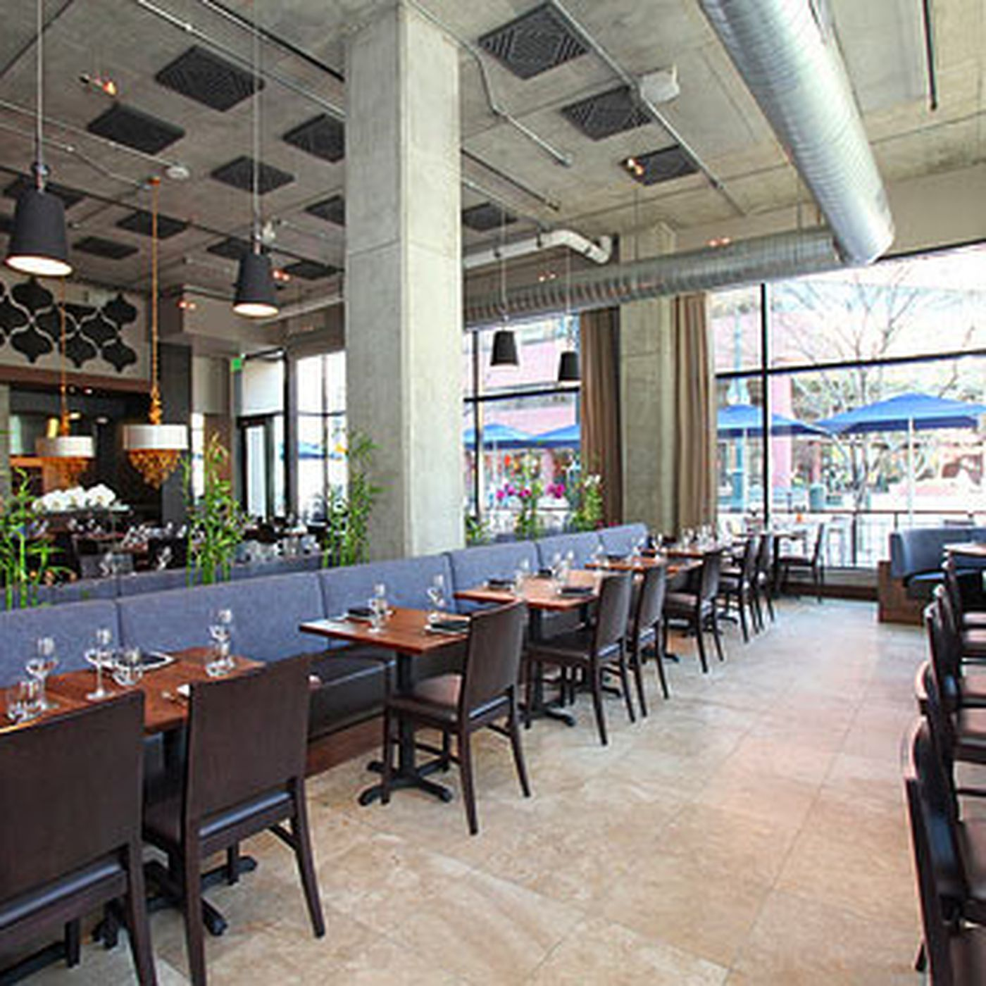 Sf Restaurant Calls For Yelp Boycott Never Leave Your Couch