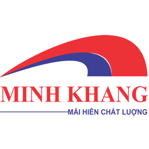 maihienminhkhang