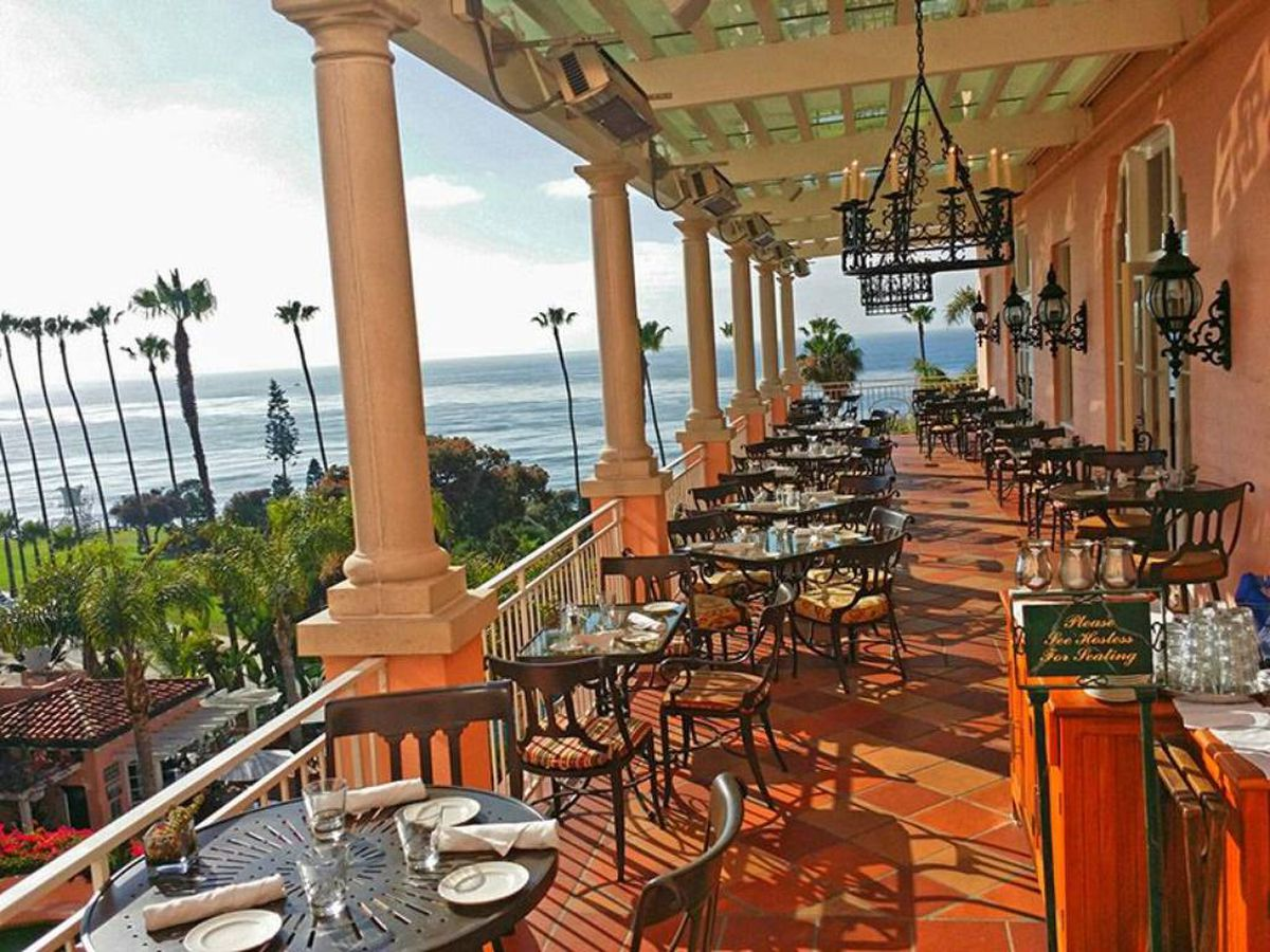 12 Delicious Easter Brunch Options In San Diego Eater San Diego