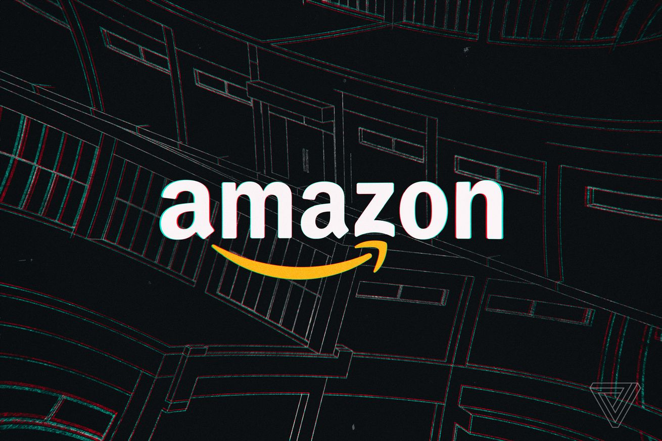 The FTC is looking into the Amazon and Apple deal that crushed small resellers