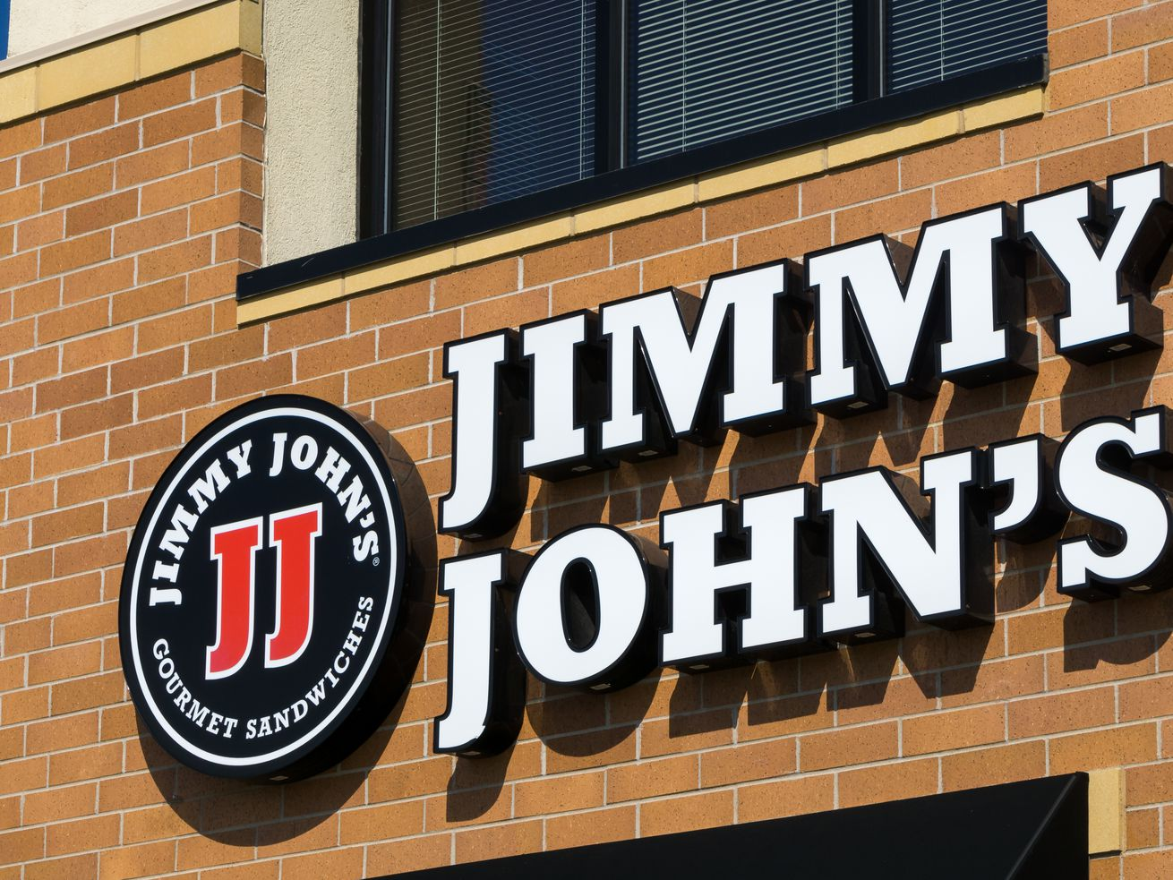 Jimmy John's fires all employees involved in 'dough noose' video