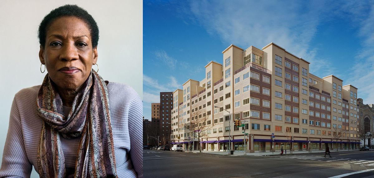 16 Architects Of Color Speak Out About The Industry S Race Problem Curbed