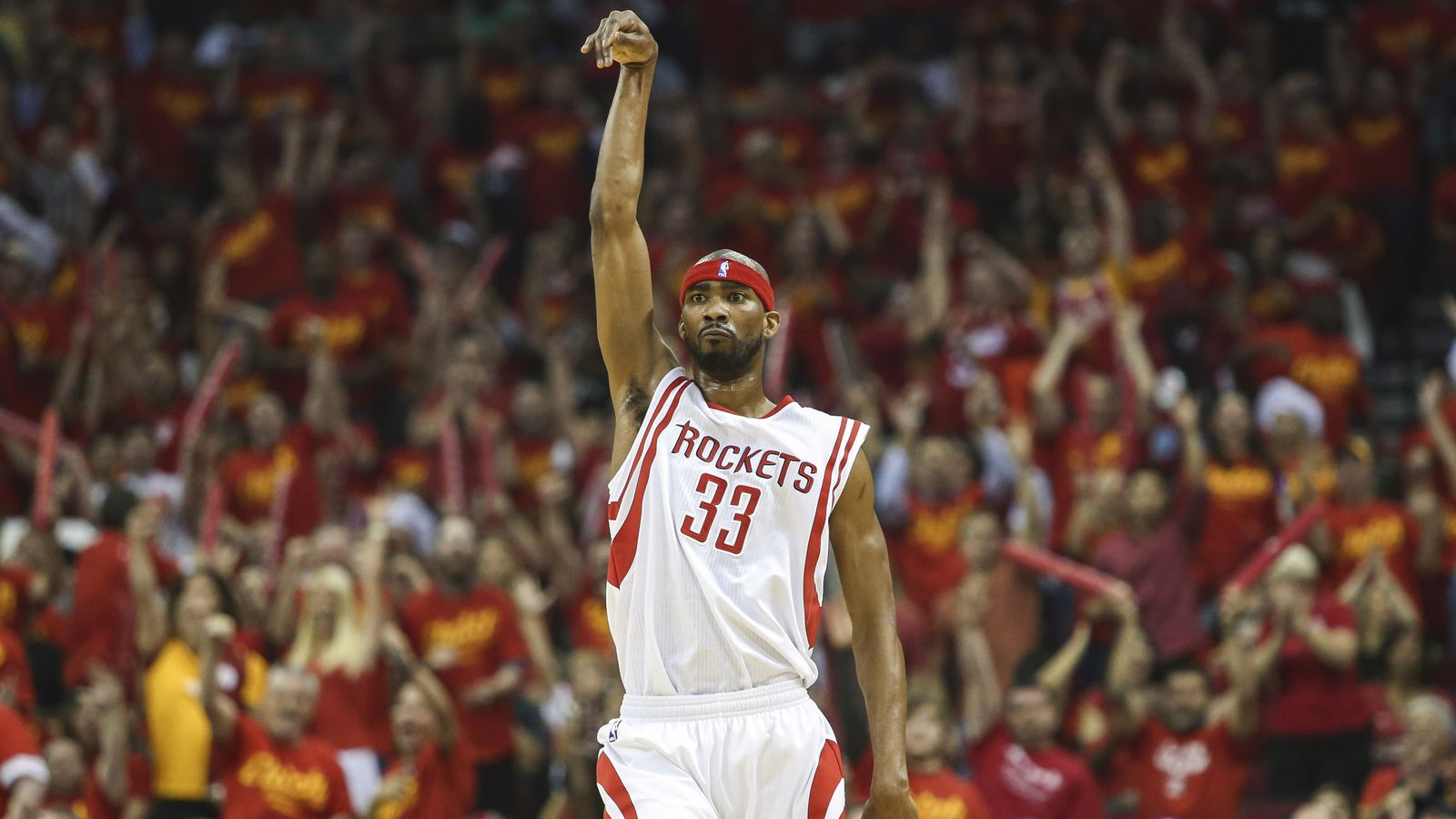 rockets clippers game 7 betting line