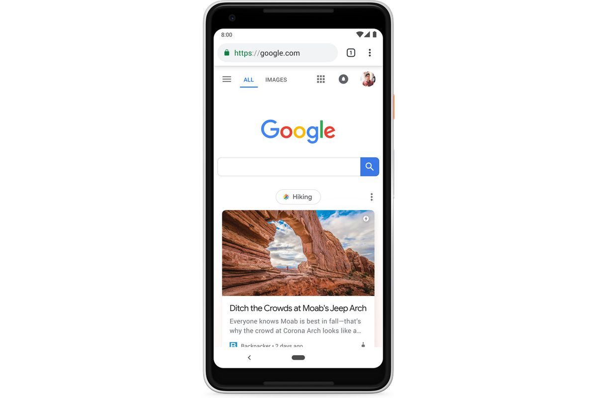 Will Googles Homepage News Feed Repeat Facebooks Mistakes