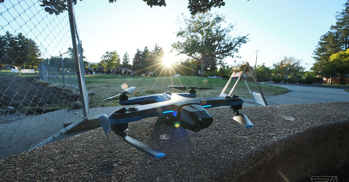 Go read this NY Times report about how police departments are using drones