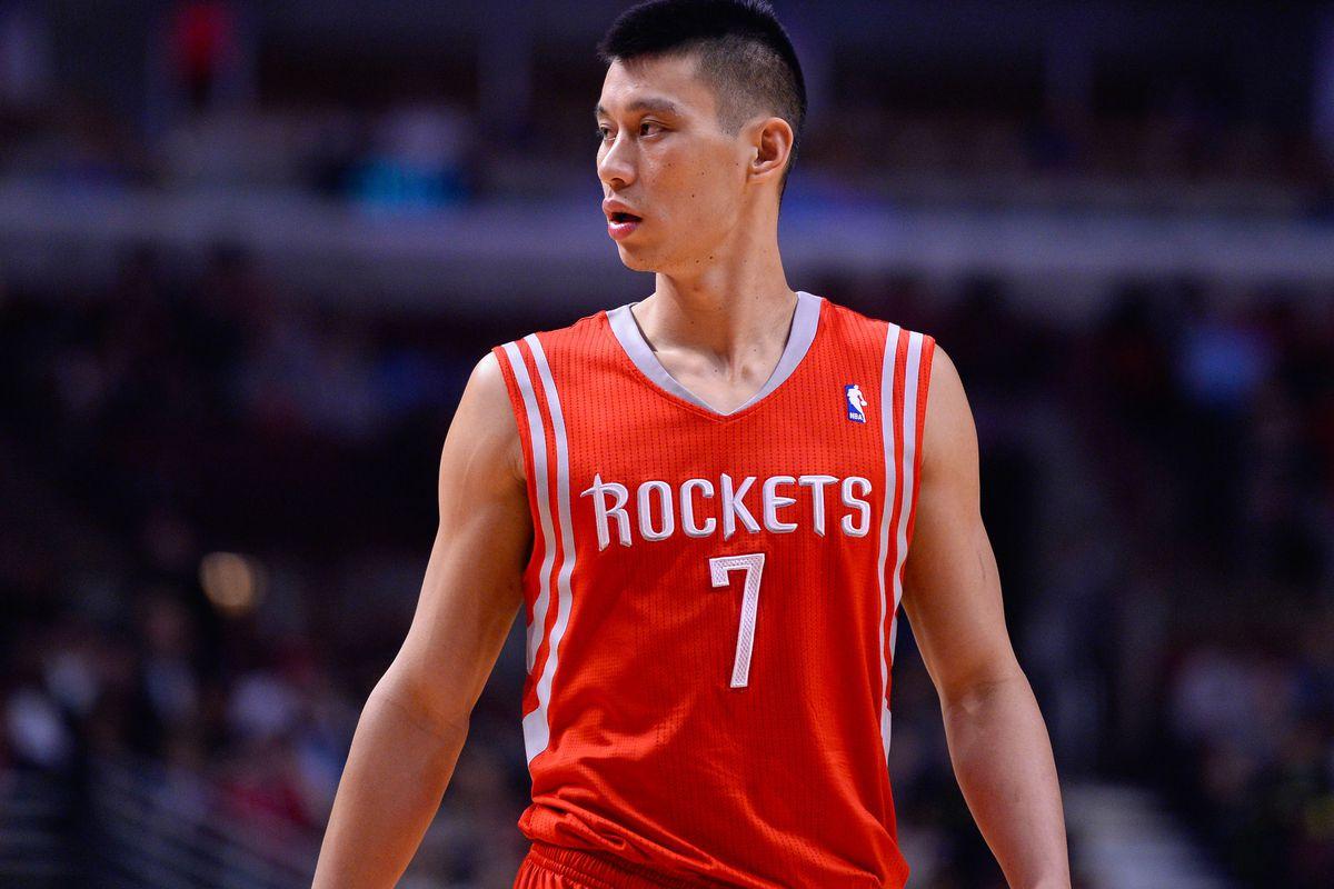 2c944153a Jeremy Lin