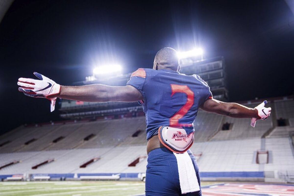 national-signing-day-3-star-all-purpose-back-frank-brown-jr-signs-with-arizona