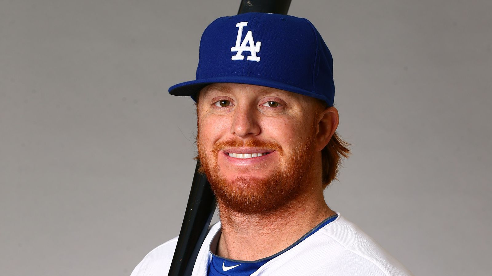Dodgers 2014 profile: Justin Turner - True Blue LA