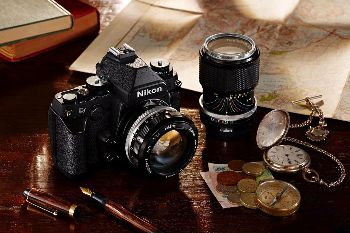 Nikon Df 1024px