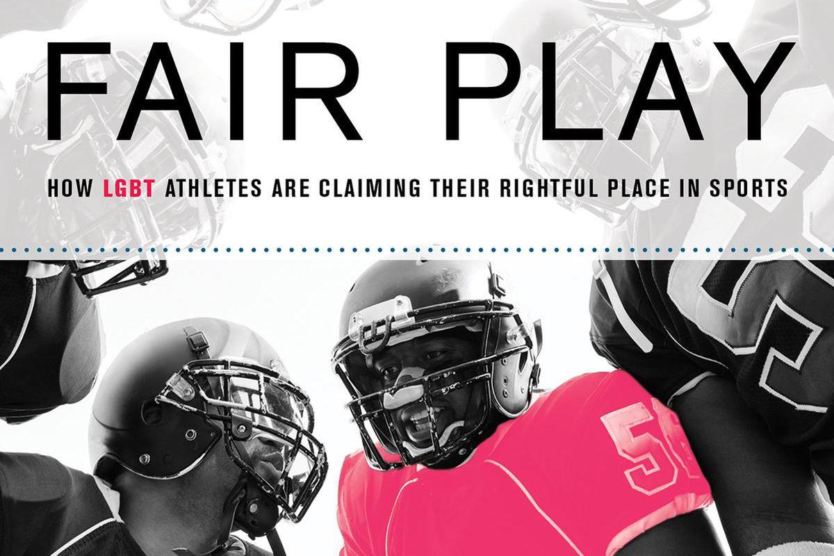Cover of 'Fair Play'