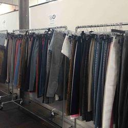 $30 Womens Cheap Monday jeans