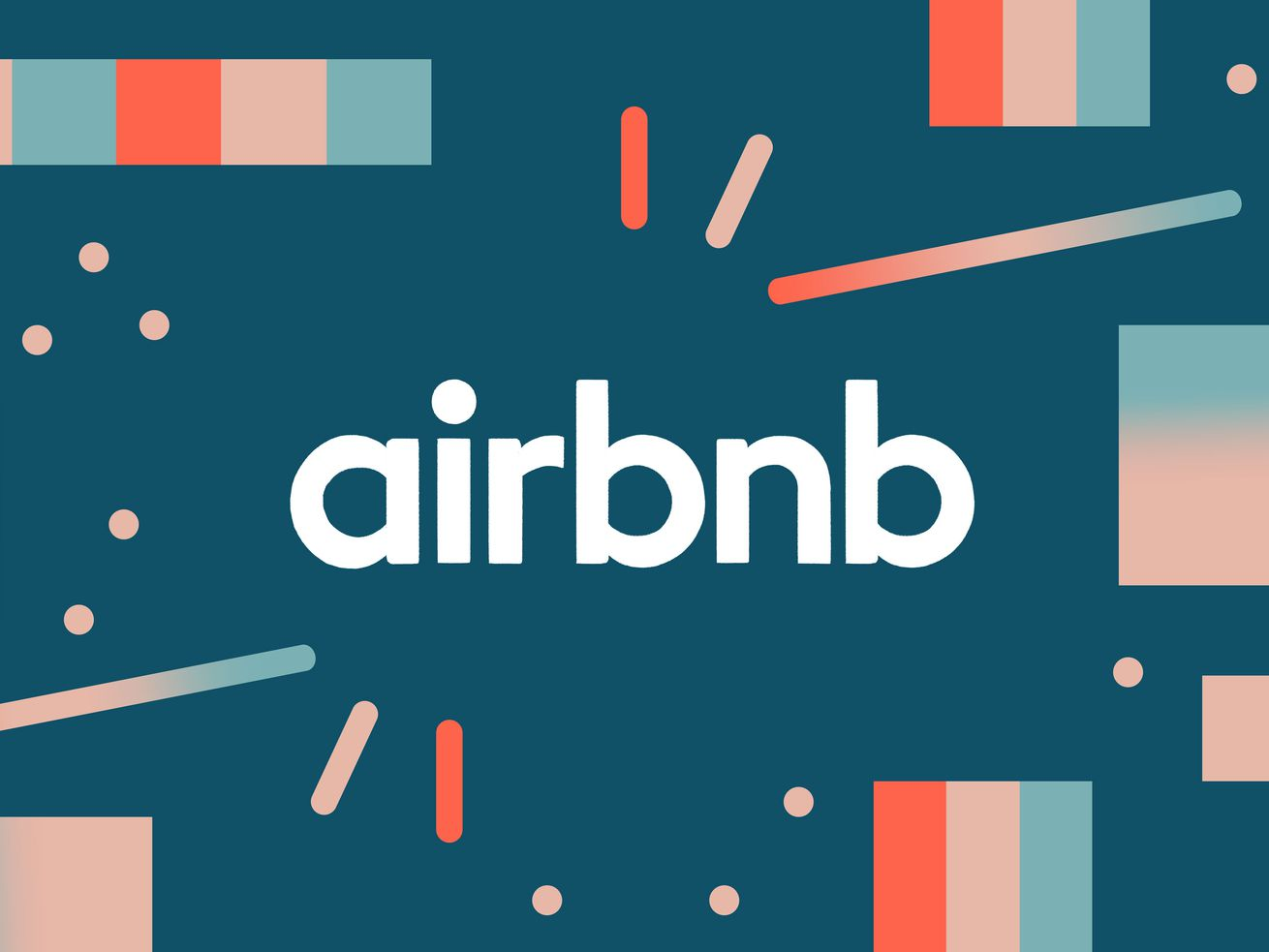 """Airbnb announces $250M coronavirus relief for hosts: Is that enough"""""""